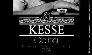 rsz_1kesse_-_obiba