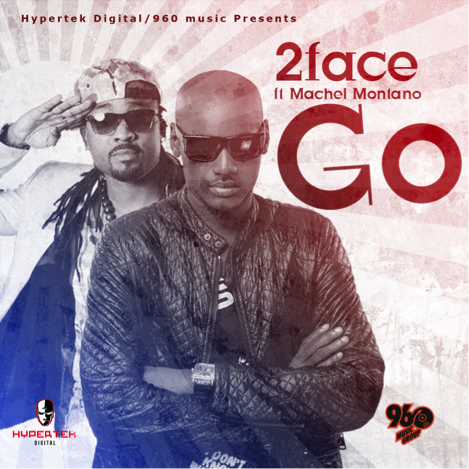 2face-GO-Artwork