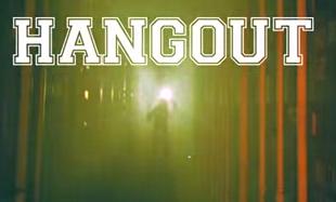 DJ Speedsta Hangout Vid feat