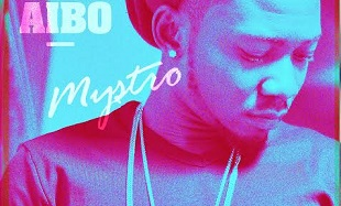 Mystro Aibo Art feat
