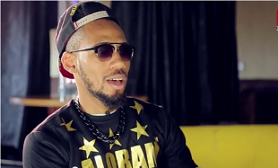Phyno One-on-One