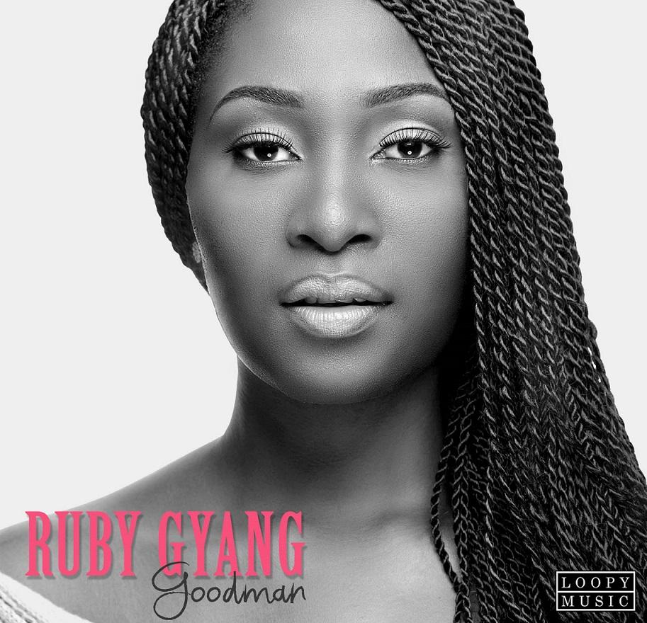 ruby gyang down audio