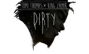 Tomi Thomas Dirty Art feat
