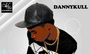 rsz_dannykull_batar_dance_art__howfa9jablog_com
