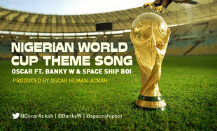 rsz_oscar_-_nigerian_world_cup_theme-art
