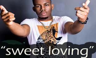 rsz_sweet_loving_art