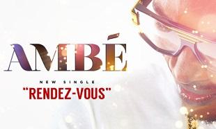 AMBE Rendez-Vous Art