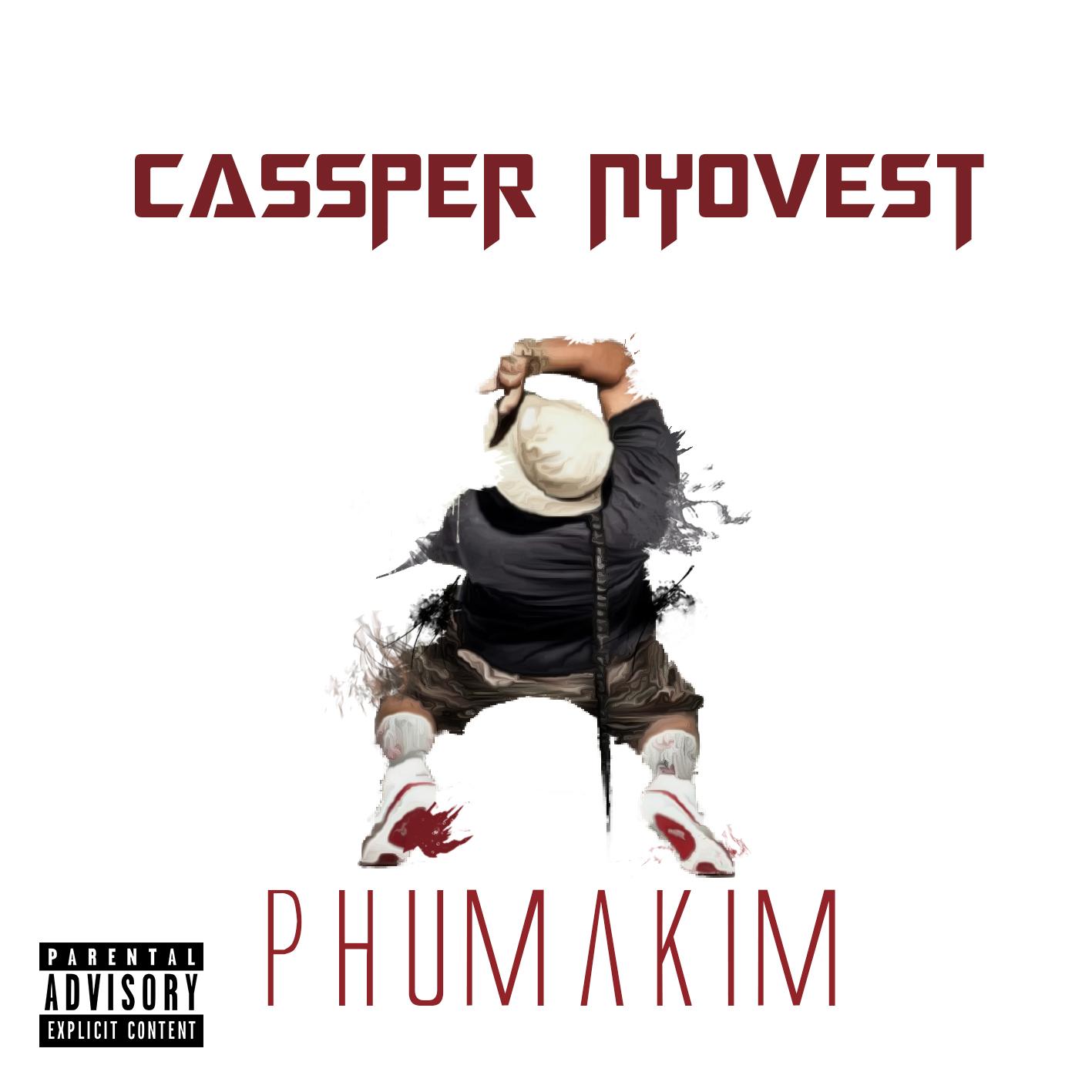 Download Cassper Nyovest songs