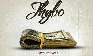 Jhybo Money Sure Pass Art feat