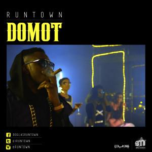 RUNTOWN-DOMOT-FIX