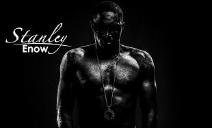 Stanley Enow Njama Art feat