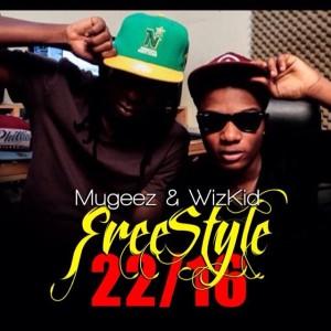 Wizkid-Mugeez-2216-Art