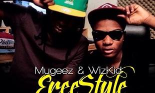 Wizkid-Mugeez-2216-Art feat