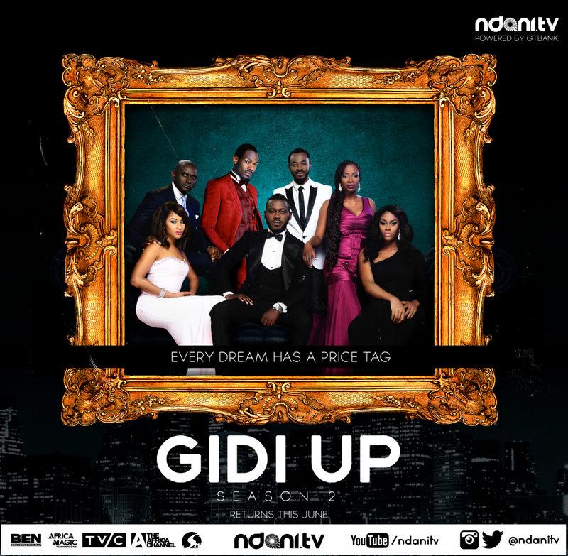 gidi_group