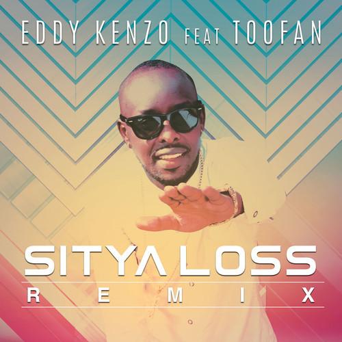 eddy kenzo sitya loss mp3