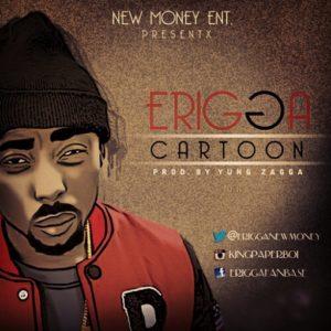 Erigga-CARTOON-+-NO-BE-CRIME-Ft.-P-Fizzy