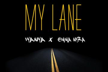 My Lane (Single)