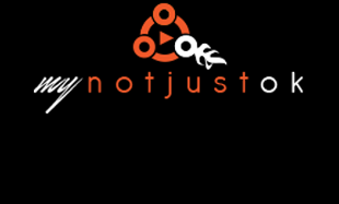 MyNotjustOk.com Artist Profiles You Should Follow