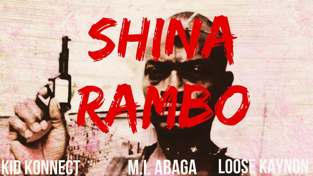 ShinaRambo