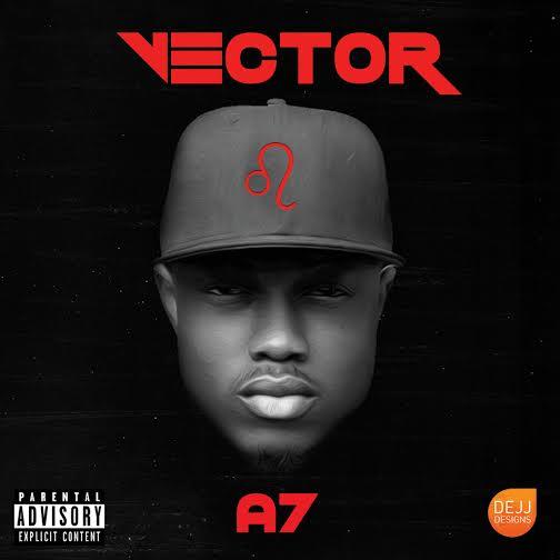 Vector A7 Art