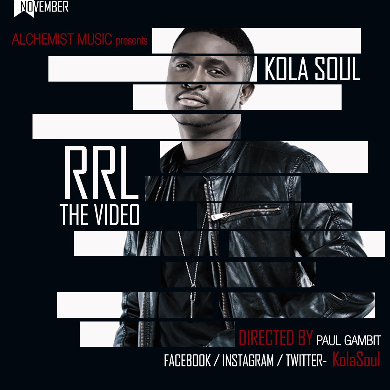 kola soul FINAL 2