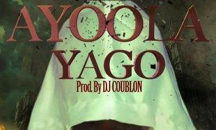 rsz_ayoola-_yago