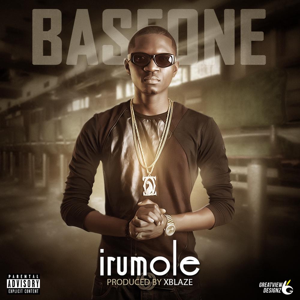 IMAGE FOR Base One - Irumole