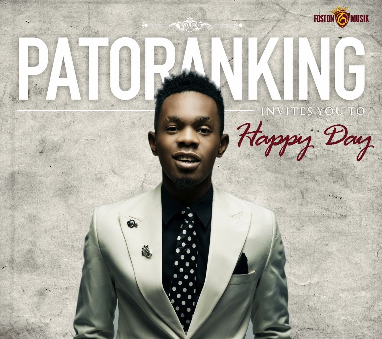 http://notjustok.com/wp-content/uploads/2014/09/Patoranking-Happy-Day-Art.jpg