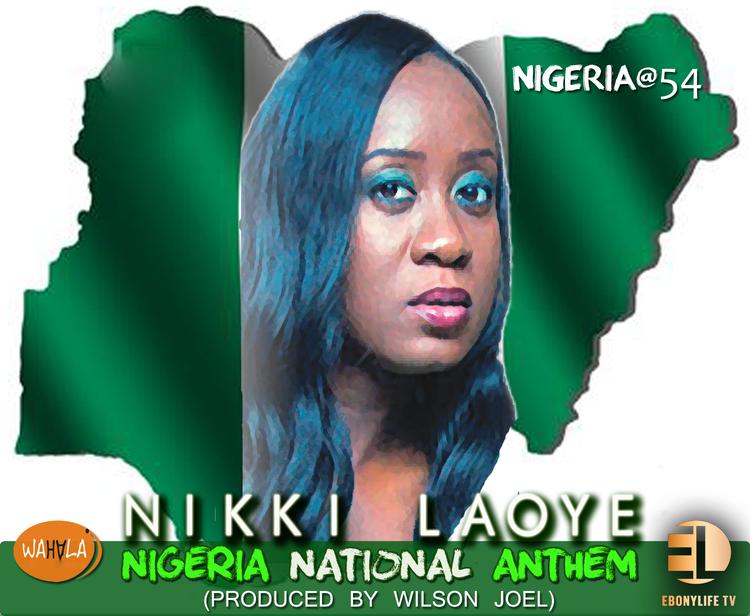 rsz_1nikki-laoye-nu-national-anthem-2014--hq