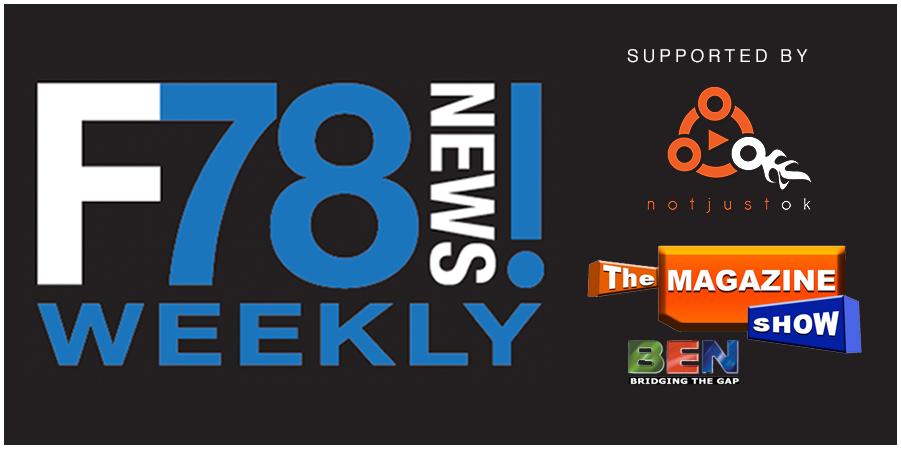 F78 Weekly Notjustok Bentv