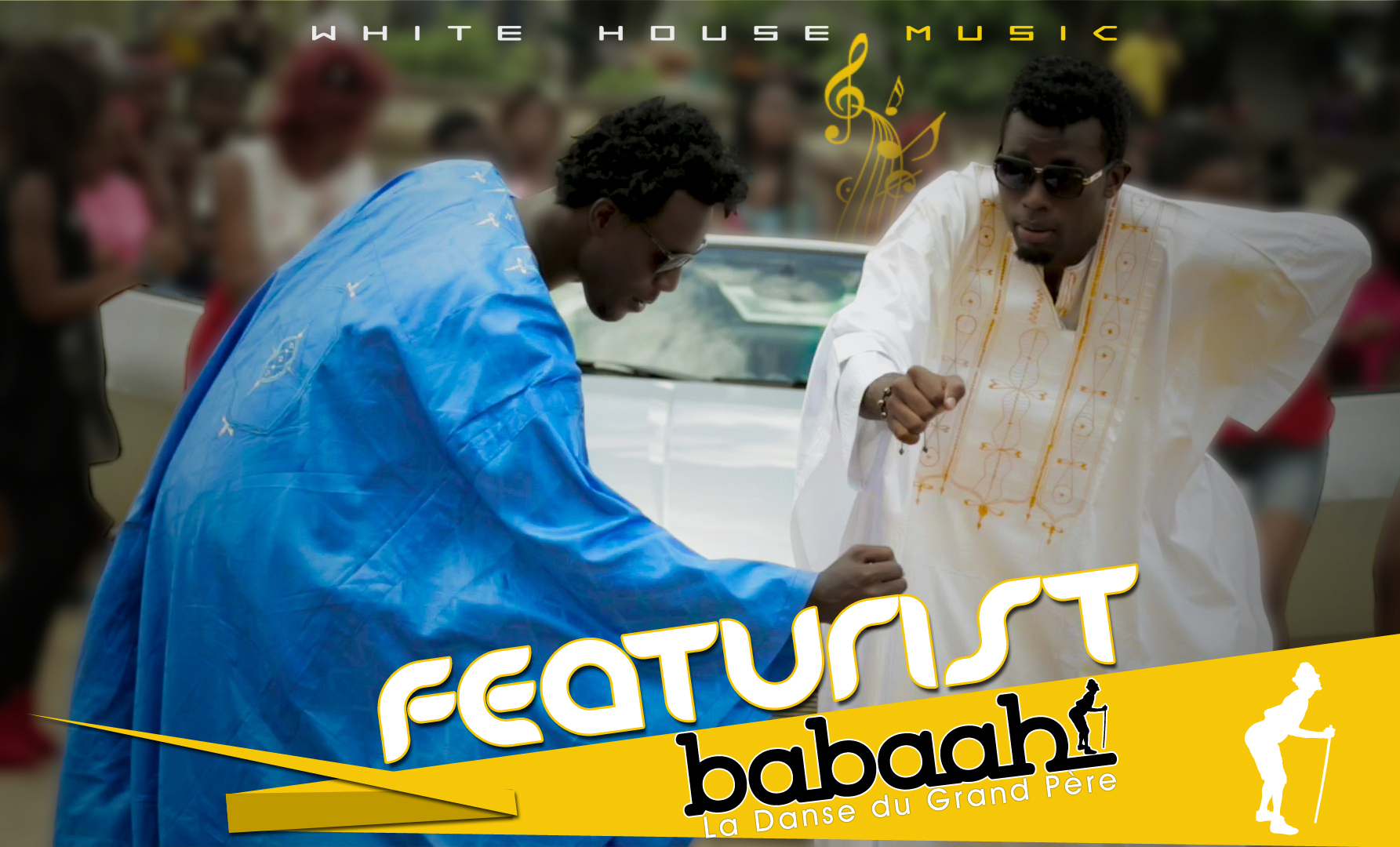 featurist babaah mp3