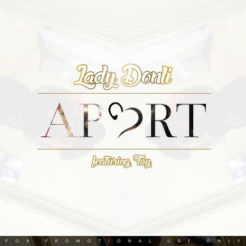 Lady Donli Apart Art