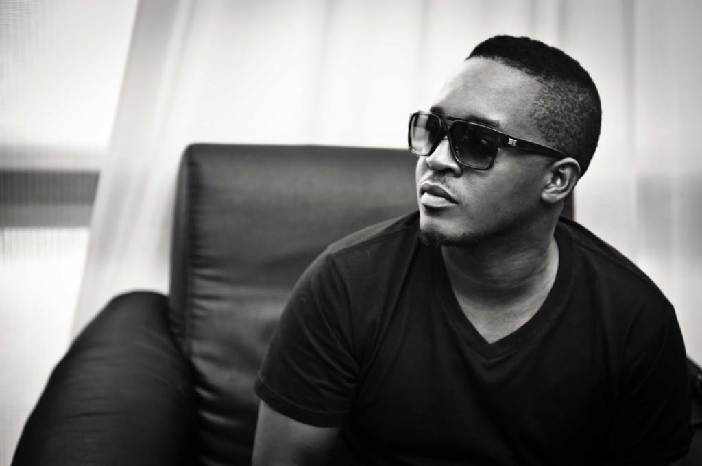 M.I Abaga: New Songs, Videos, Albums & News | Notjustok