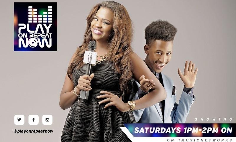 VIDEO: P O R N (Ep  2) | Linda Ikeji, Tiwa Savage & TeeBillz