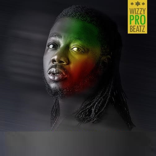 Wizzypro Sweet Reggae Music Art