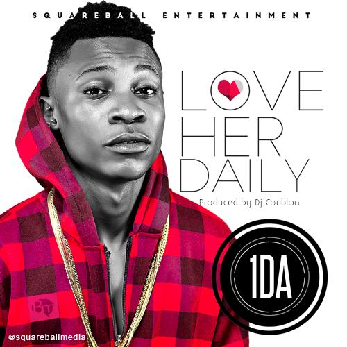 1DA_love_her_daily