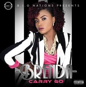 Brenda Carry Go copy