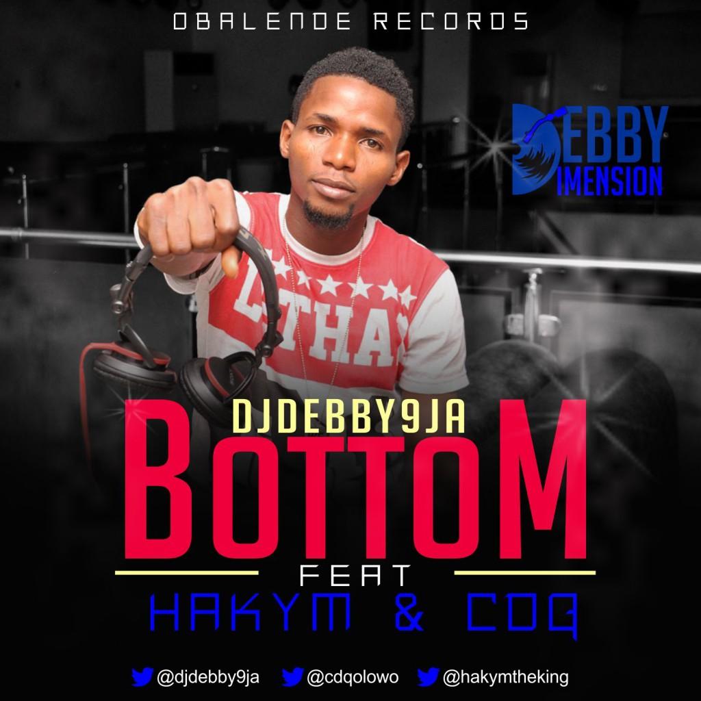 DJDebby bottom 2