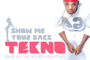 http://notjustok.com/2014/11/06/tekno-show-back/