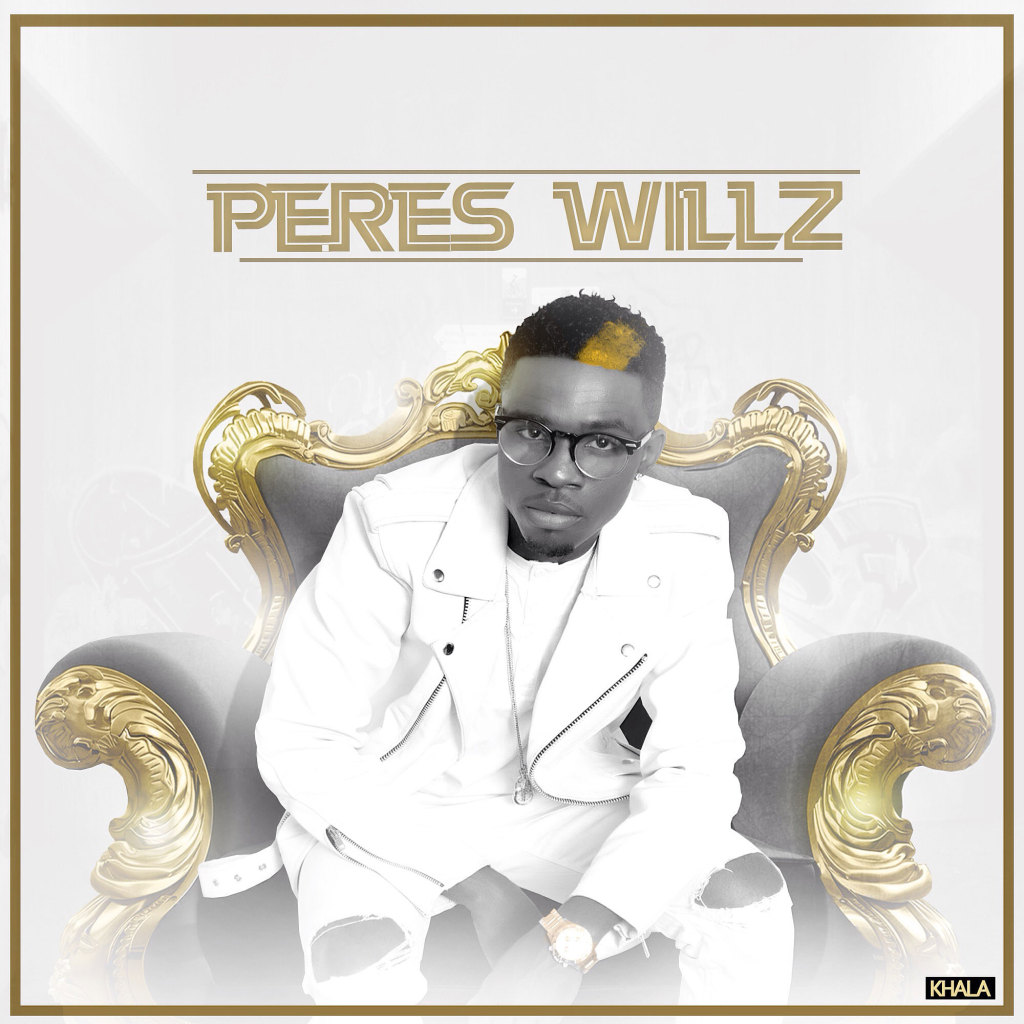 Peres-Willz-Press-Photo