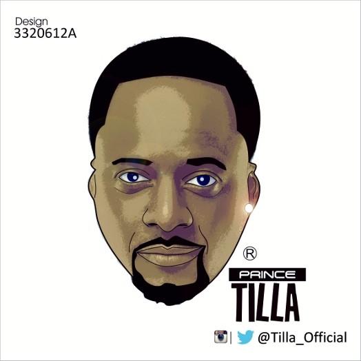 Tilla_Art