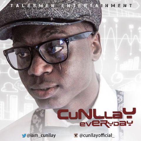 cunllay pro2