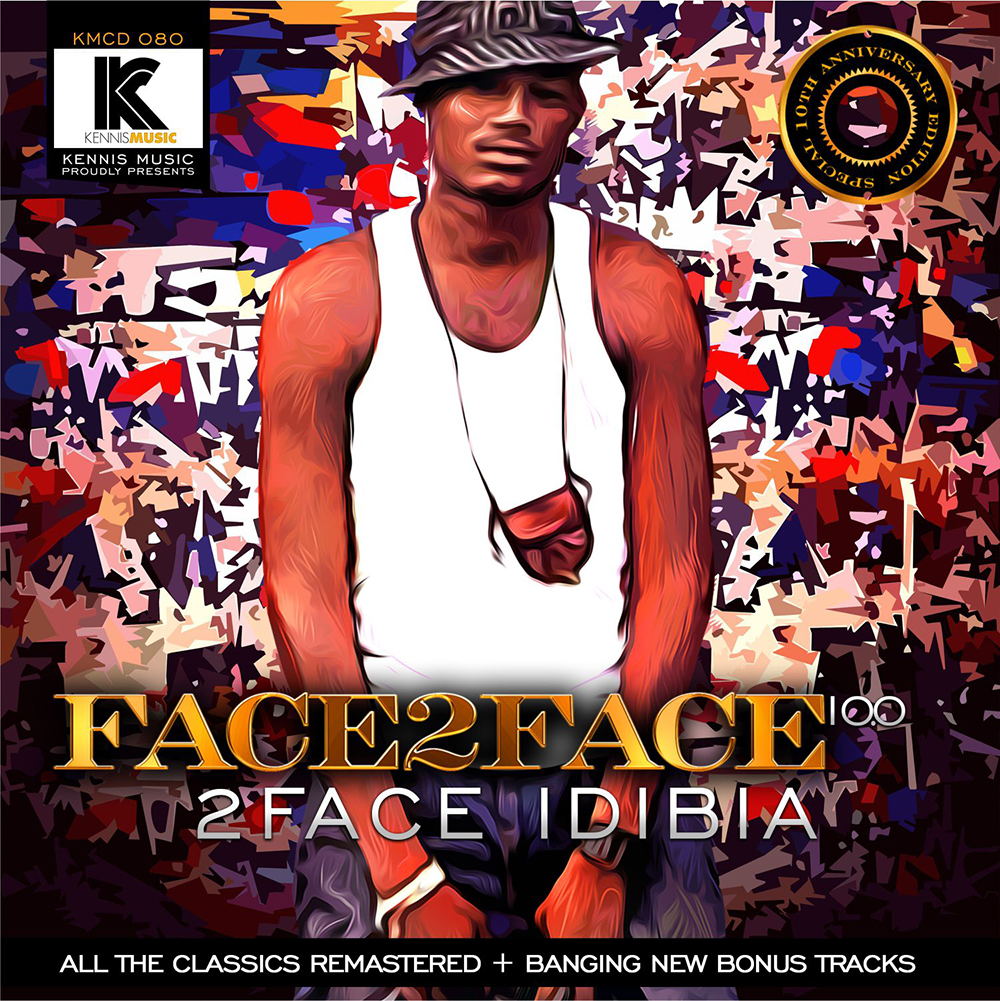 face2face(1)