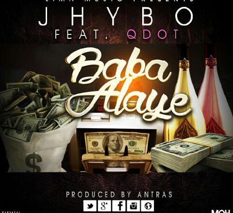 jhybo-baba-alaye