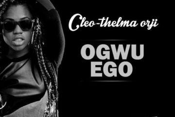 Cleo-Thelma - Art