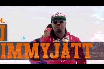 DJ Jimmy Jatt - capture image