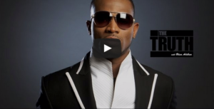 D'banj - capture image2