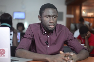 Osagie Alonge Facts Only 3 capture image