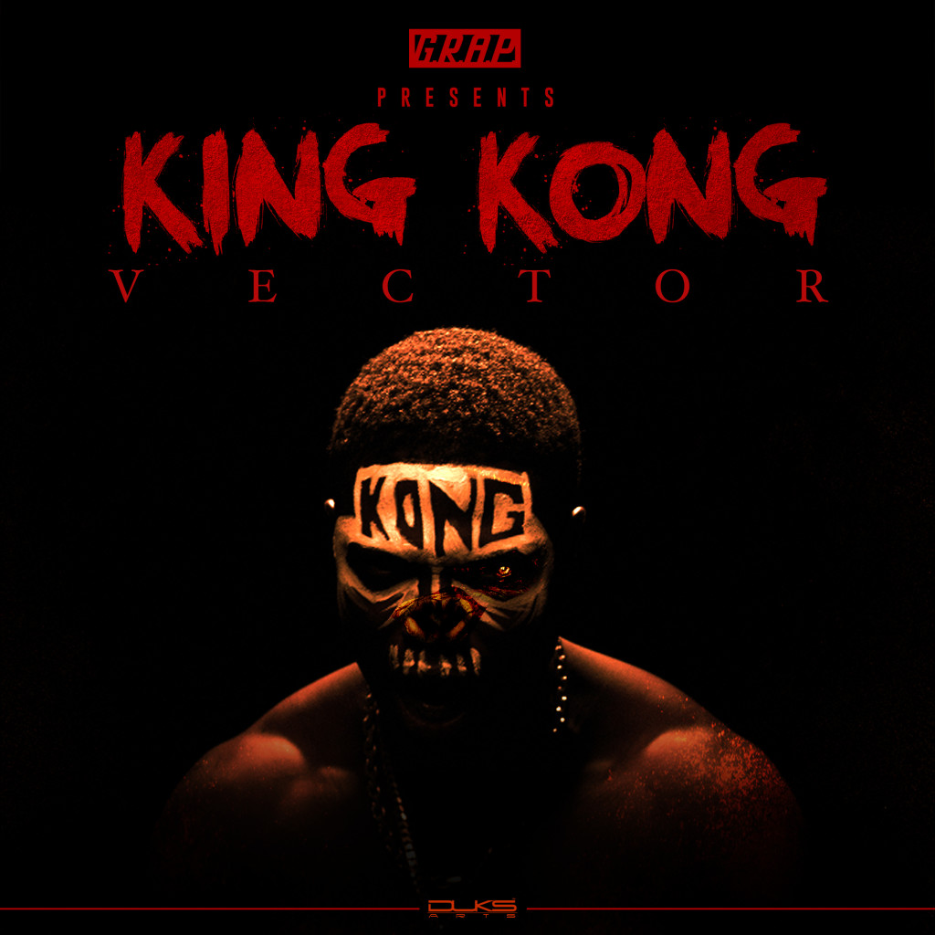 king kong video download
