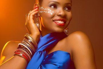 Yemi Alade feat